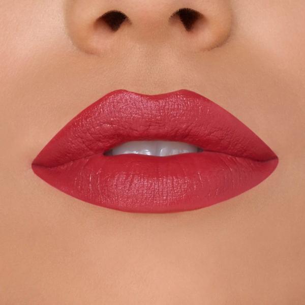 1 lipstick + 1 patch