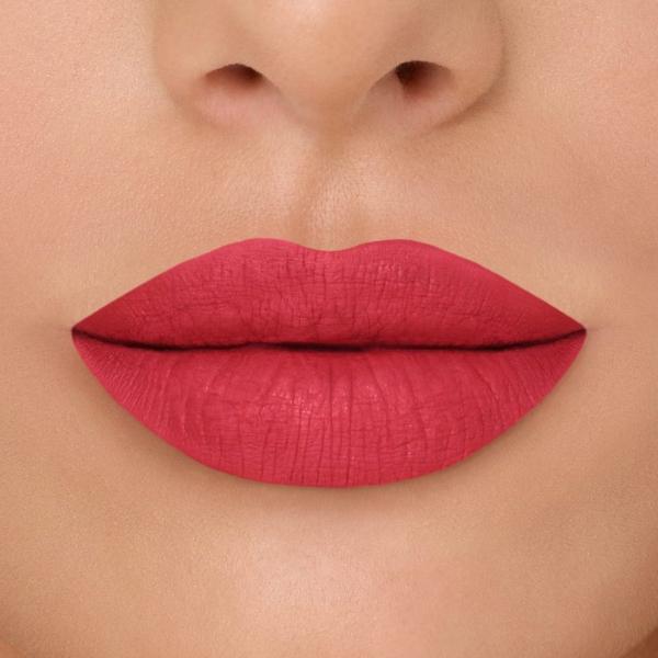2 lipsticks of your choice + 1 free sun oil