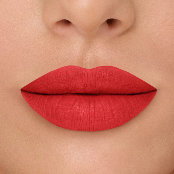 1 lipstick + 1 baby 50+ sunscreen free